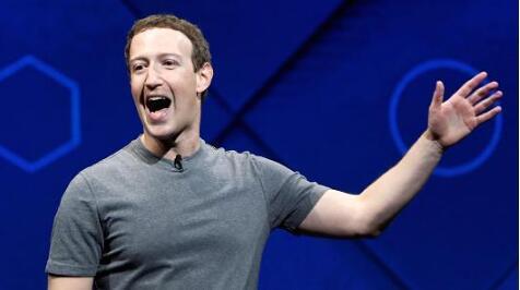 FB在旧金山市租下整栋摩天大楼 可容纳3000名员工
