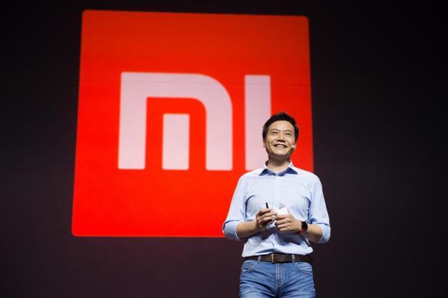 小米在美国艰难前行:啥都卖 就不卖手机