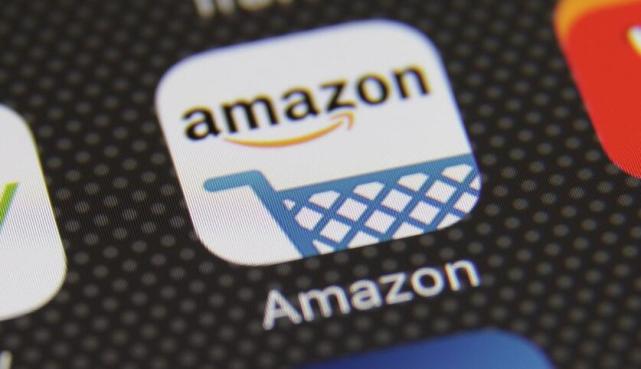 亚马逊推出国际货运功能 覆盖100多个国家