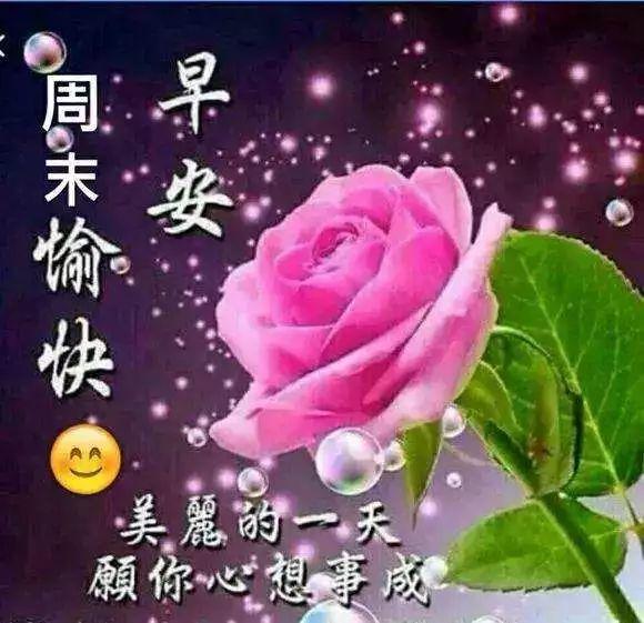 祝福爱情语_出远门的祝福语_哥祝福妹结婚的活语