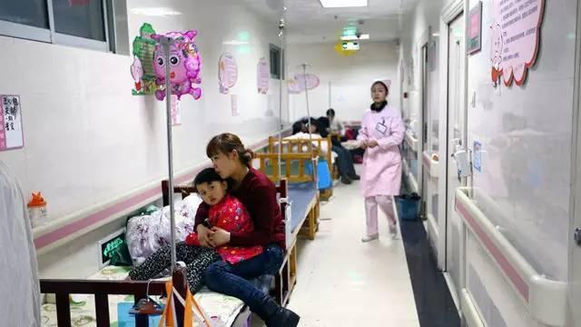 """""""看病难、看病贵""""怎么治?2016国务院开出这些医改""""药方"""""""