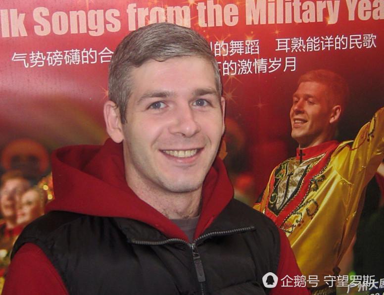 亚历山大红旗歌舞团部分遇难者生前照片2016.12.26 - fpdlgswmx - fpdlgswmx的博客