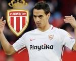 摩纳哥官方宣布本耶德尔加盟球队 转会费4000万欧元