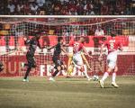 法甲综述-巴黎4-0图卢兹姆巴佩伤退 摩纳哥2-2尼姆
