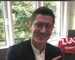 拜仁官宣与莱万续约至2023年 神锋本赛季2场比赛已进5球
