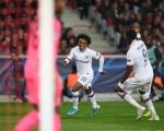 赛季欧冠首胜!切尔西2-1里尔 亚布拉罕威廉破门定乾坤