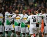 德甲第7轮综述-门兴登顶狼堡居次席 拜仁首败丢榜首