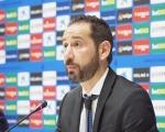 西班牙人新帅:改变战术我们可以成功 球员们已经证明过自己