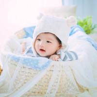 宝宝影像声色