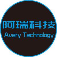 阿瑞科技数码评测