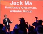 马云要将更多的美国品牌引进中国消费者会买单吗?