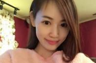 马蓉投诉王宝强律师,结果却又被网友讨伐