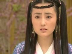 8岁演《红楼梦》,嫁日本,男方出轨别人家庭致人自杀