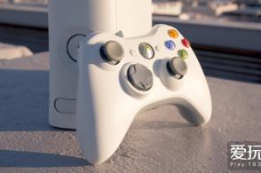 ¶¼Í£²úÁ½Äê¶àÁË Xbox360¾ÓÈ»»¹ÓÐеÄϵͳÉý¼¶£¿