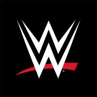 WWE美式摔跤娱乐