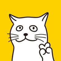 妙招猫Yes