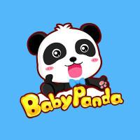 熊猫创意派