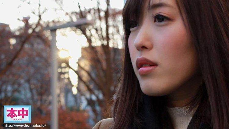 HNDS-063:暗黑女神水野朝阳隐退作品,我看哭了