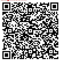 【腾讯旗下】雪鹰领主: 邀请一人注册奖励10元,限制30人。插图(1)
