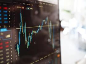证券交易所管理办法 (2017)