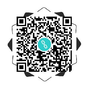 重庆农商行微信进去必中0.84红包,玩游戏还能抽随机红包。插图