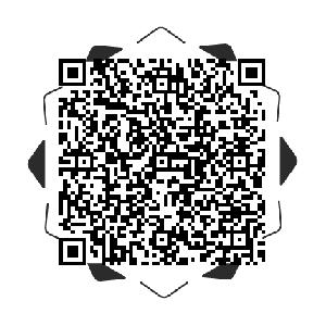 招商银行活动,新用户绑卡可领最高18.88现金,邀请一位20元。插图