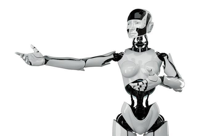 智慧气象时代来临,各地气象局基站纷纷部署断网报警智能机器人