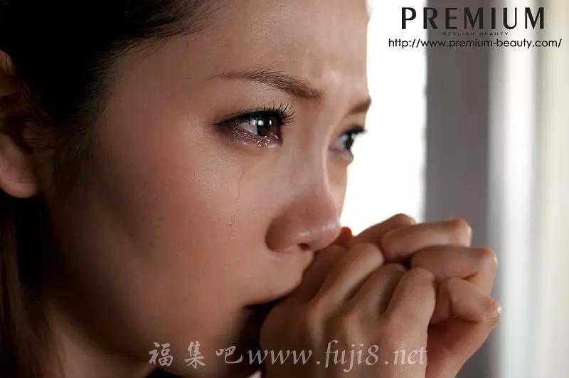 小川あさ美(小川阿佐美)被弄哭的一部极品作品