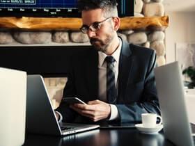 证券期货经营机构管理人中管理人(MOM)产品指引(试行)
