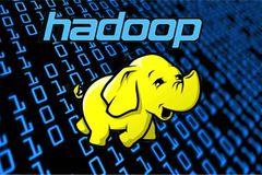 升级本机Hadoop/Pig版本