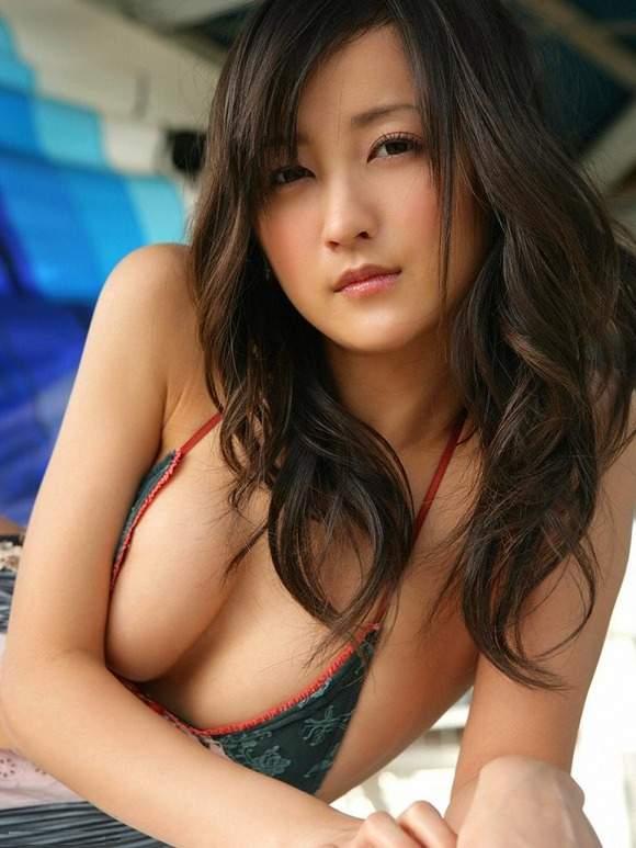多年不见【小松彩夏】依旧还是正妹一枚