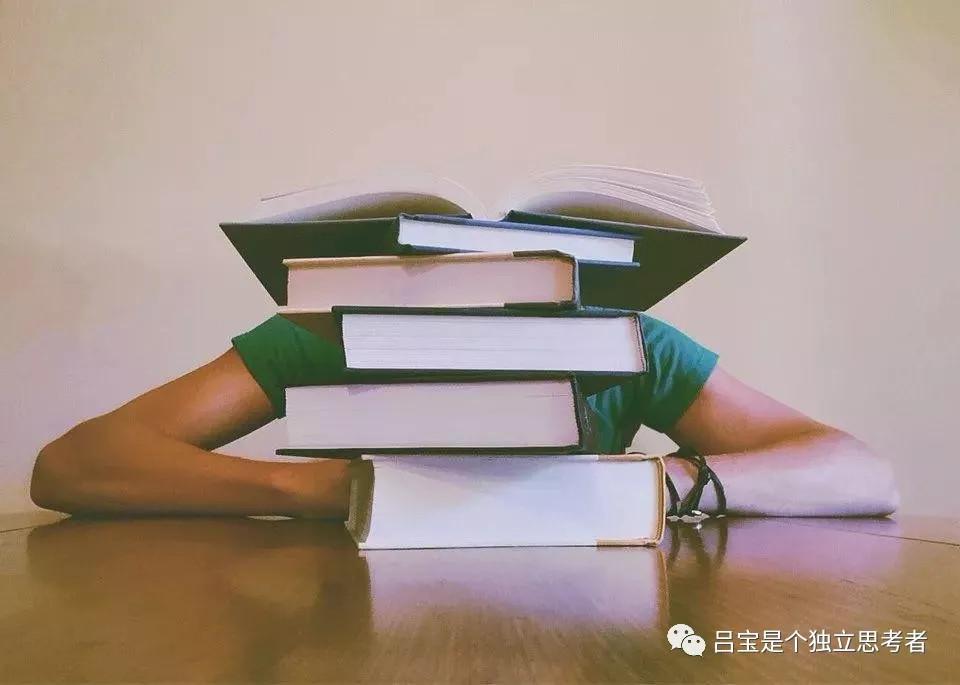《你只是看起來很努力》   李尚龍   txt+mobi+epub+pdf電子書下載