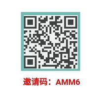 趣树app:类似将军范,能0撸多少?插图