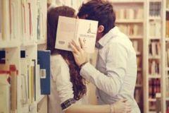 泡妞实战: 搭讪、约会、接吻全过程(3)