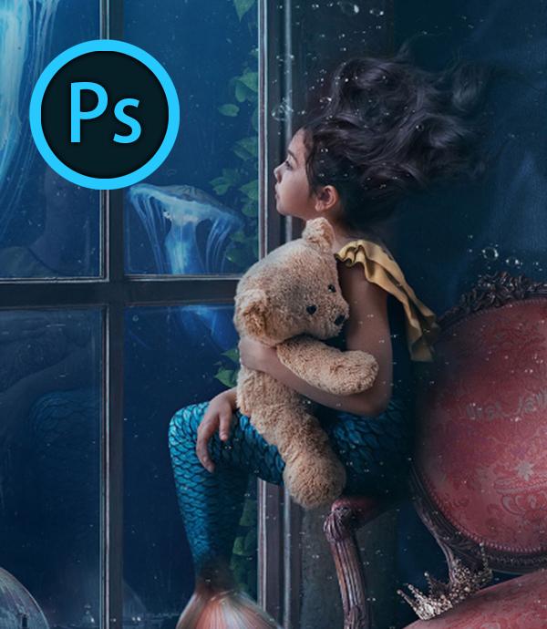 Photoshop 2020 21.1.2版