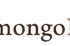 记一次腾讯云上MongoDB集群的问题