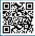【变现18元】麦游捕鱼:新用户打鱼能赚2元,邀请一位3元。插图1