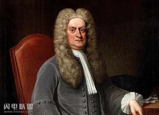 从牛顿、三体到混沌:科学认知如何从简单到复杂