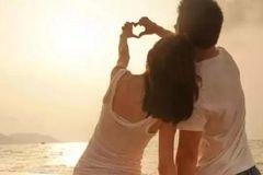 如何引导女人投资,让她死心塌地的爱你?(2)