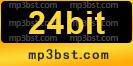 宇多田ヒカル - 《Time》单曲[ Hi-Res 96kHz_24bit FLAC]