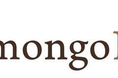 mongodb备忘录