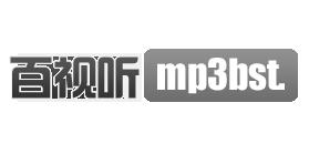 音乐下载 - 百视听