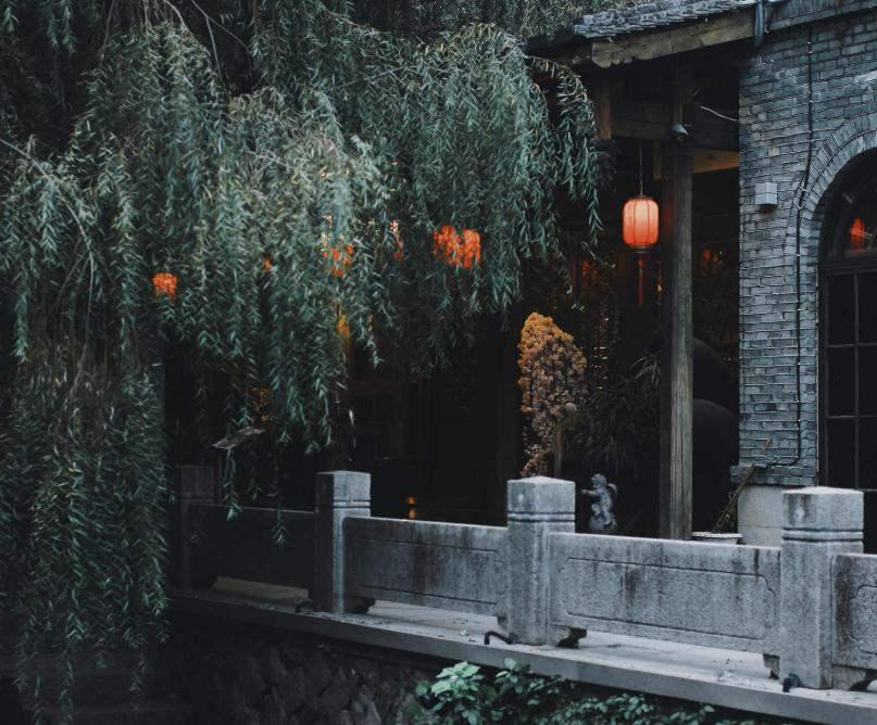 """福建必去的景区,有""""半部中国近现代史""""的美称"""