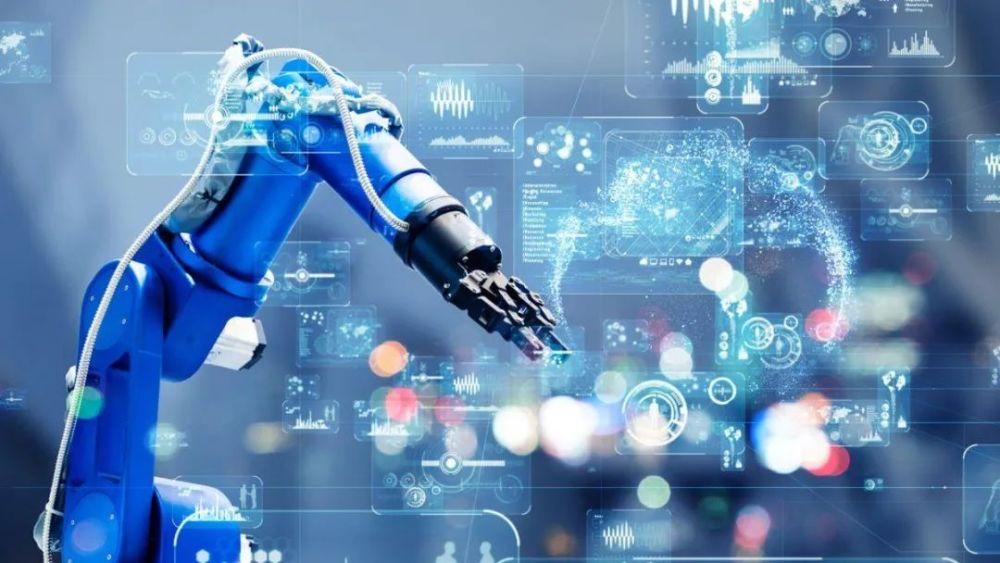 """工业自动化控制转型即将迈向""""新程""""!"""